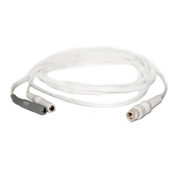 Cable probe sonda para Root ZX mini